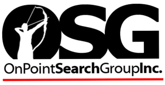 OnPoint Search Group - Construction  Recruiter